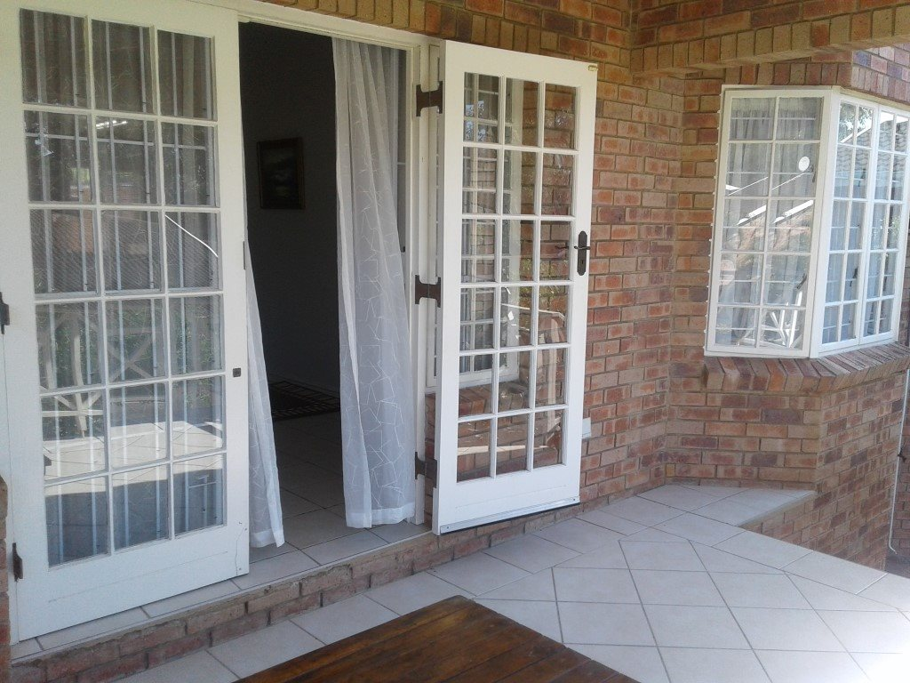 Umtentweni property for sale. Ref No: 13328457. Picture no 8