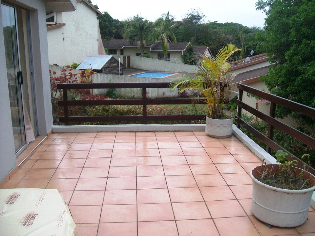 Uvongo property for sale. Ref No: 13522894. Picture no 5