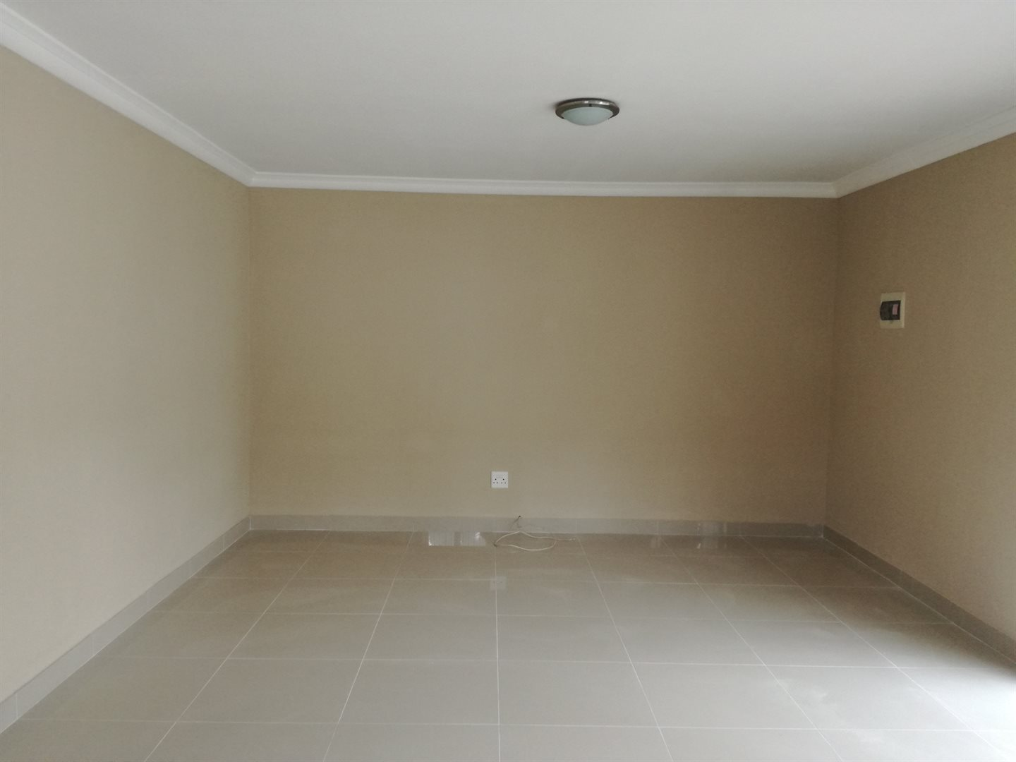 Craigieburn property for sale. Ref No: 13552434. Picture no 11