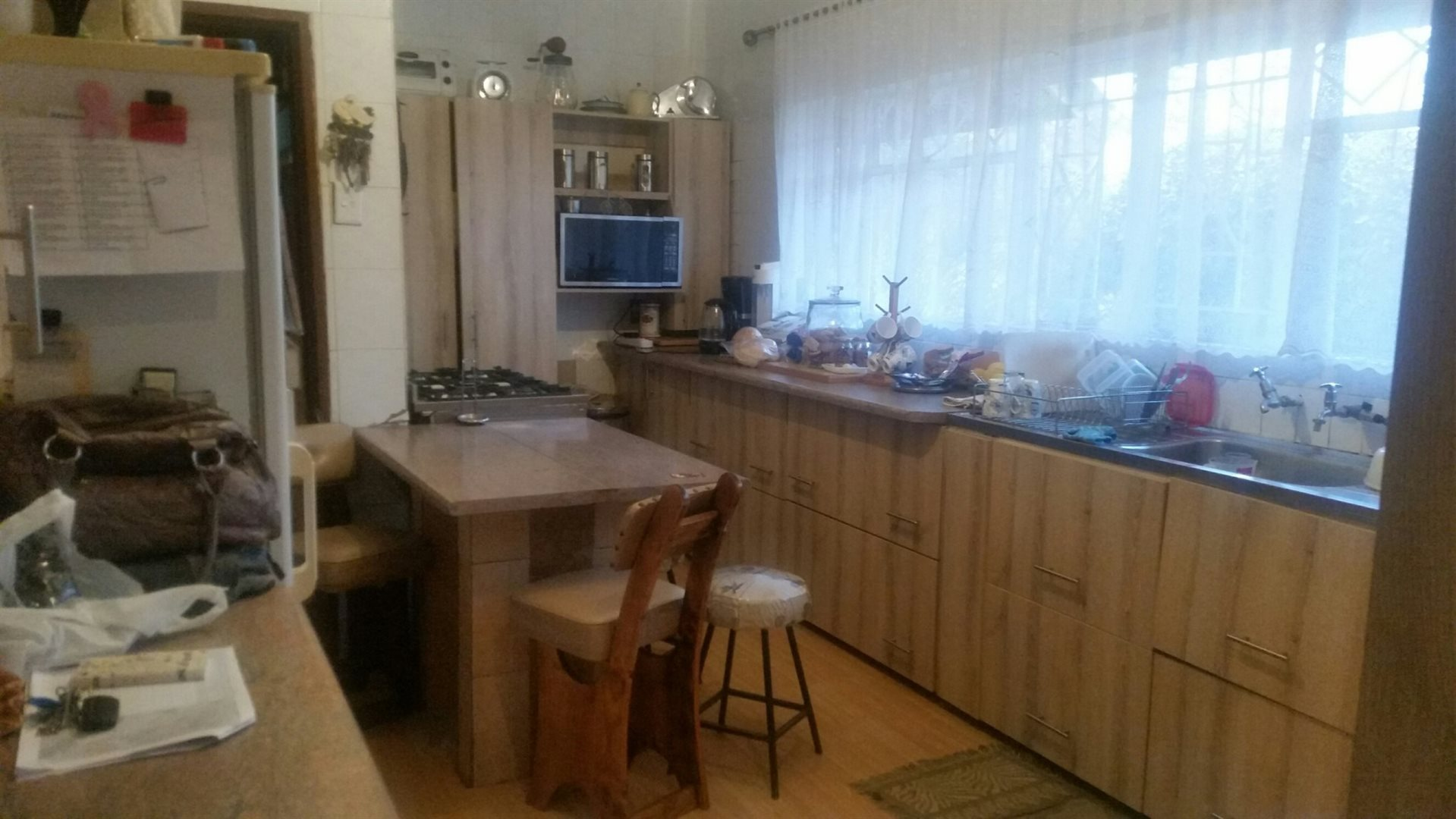 Three Rivers property for sale. Ref No: 13529216. Picture no 2