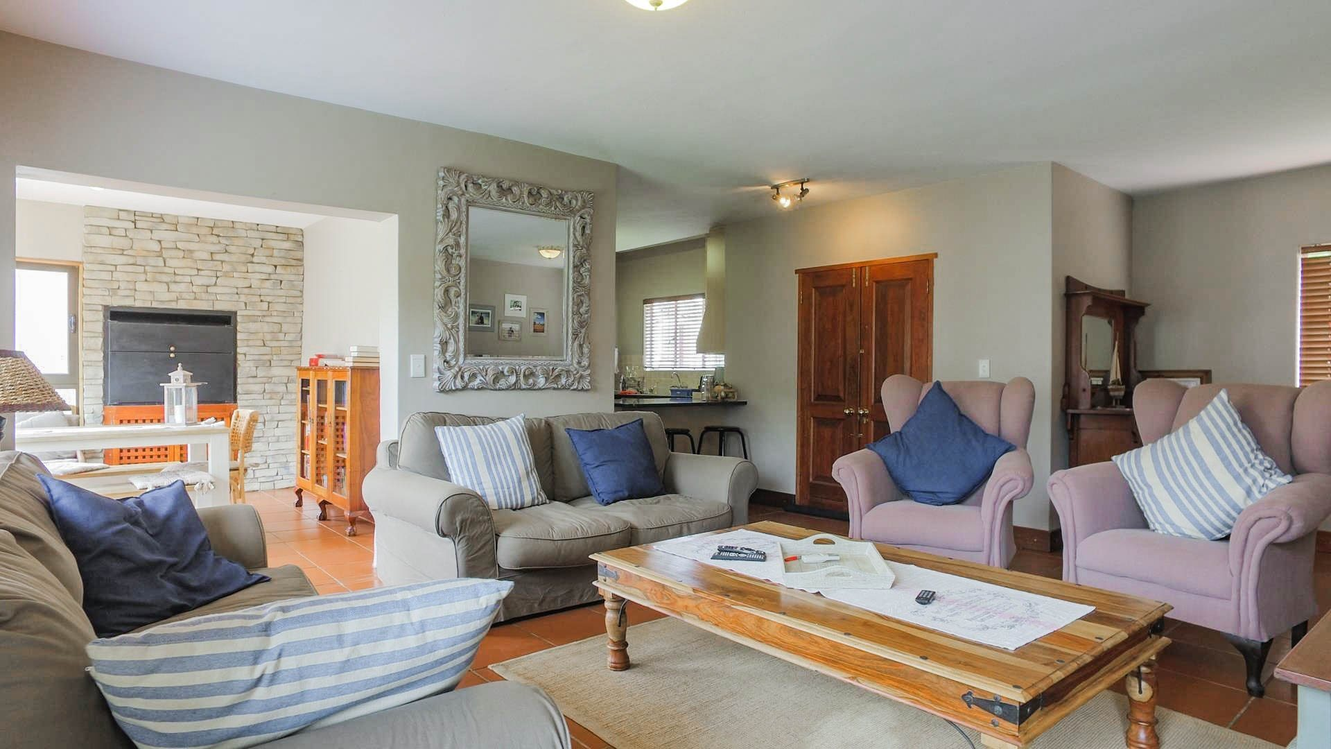 Lyttelton Manor property for sale. Ref No: 13562973. Picture no 4