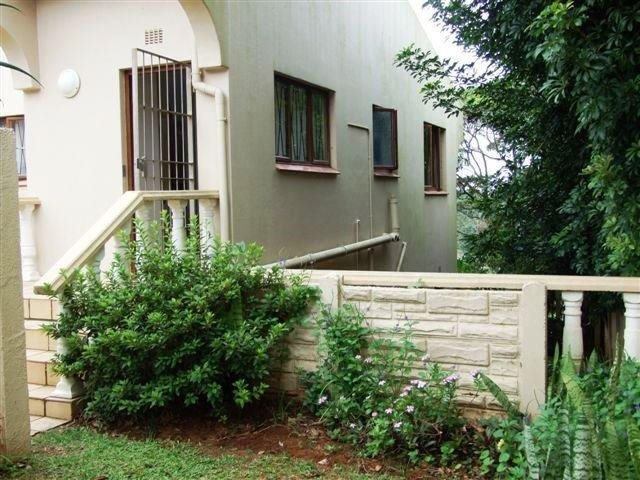 Port Edward property for sale. Ref No: 12795480. Picture no 17
