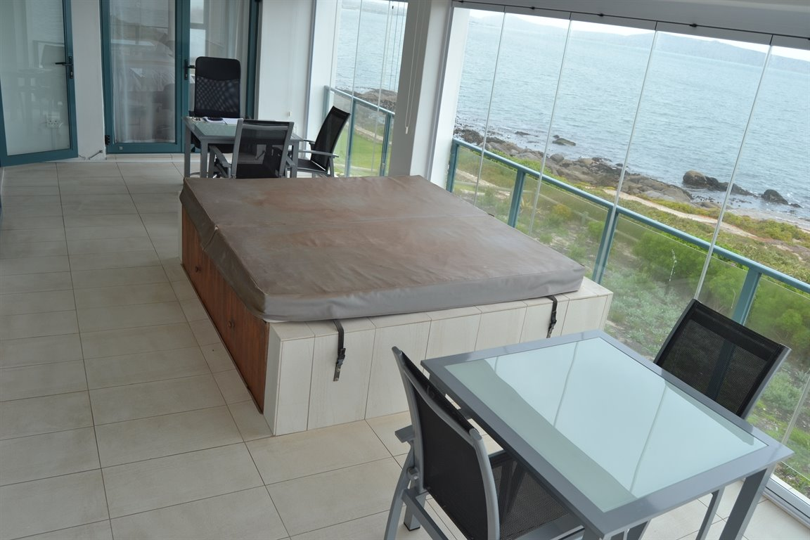 Mykonos property for sale. Ref No: 13401721. Picture no 23