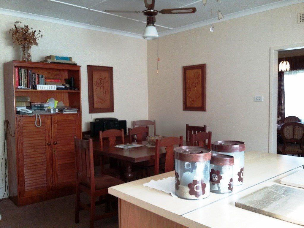 Pennington property for sale. Ref No: 13373954. Picture no 16
