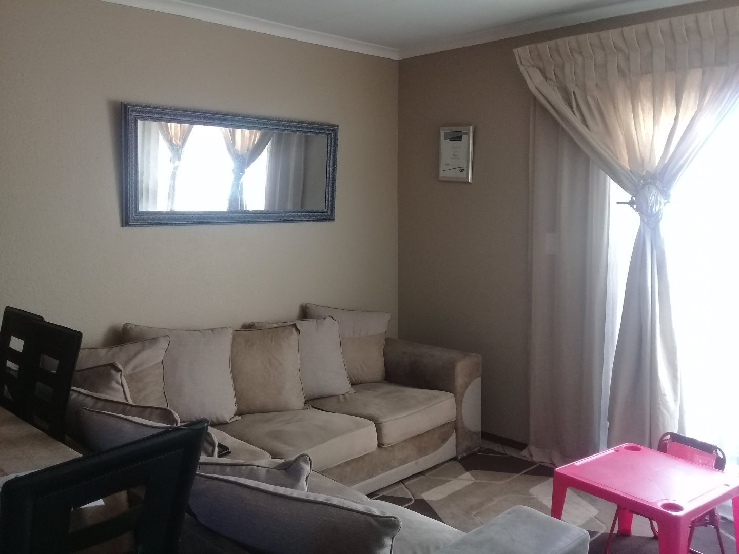 Clarina property for sale. Ref No: 13651780. Picture no 11