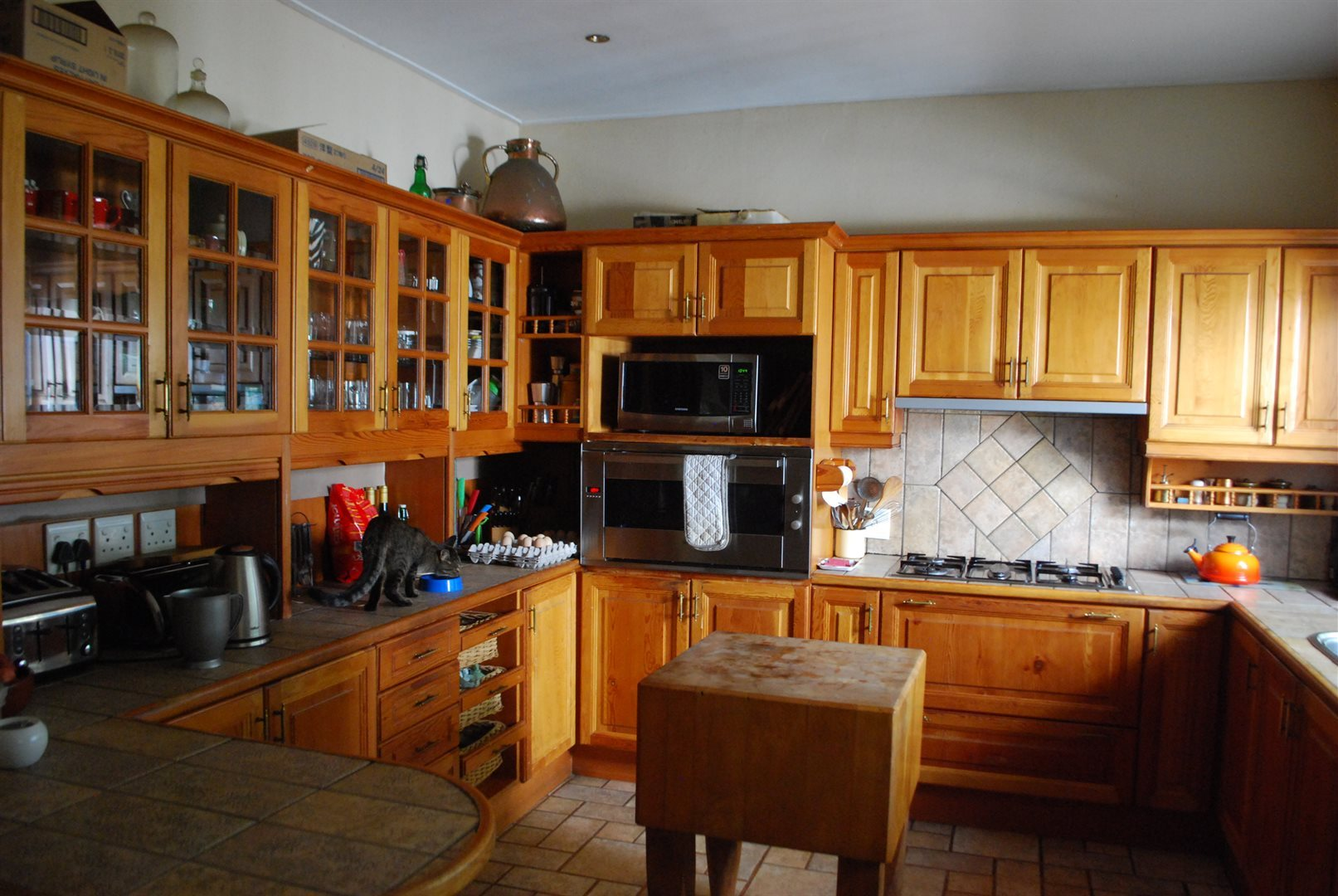 Tulbagh property for sale. Ref No: 13483757. Picture no 6