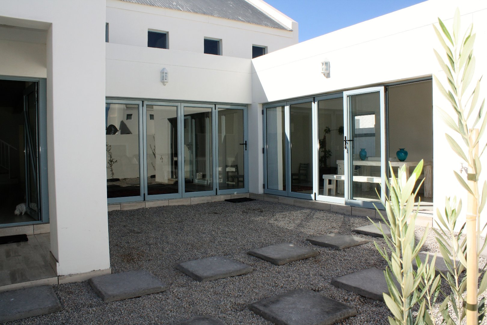 Property and Houses for sale in Blue Lagoon, House, 3 Bedrooms - ZAR 2,415,000