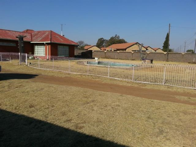 Meyerton, Riversdale Property  | Houses For Sale Riversdale, Riversdale, House 3 bedrooms property for sale Price:1,300,000