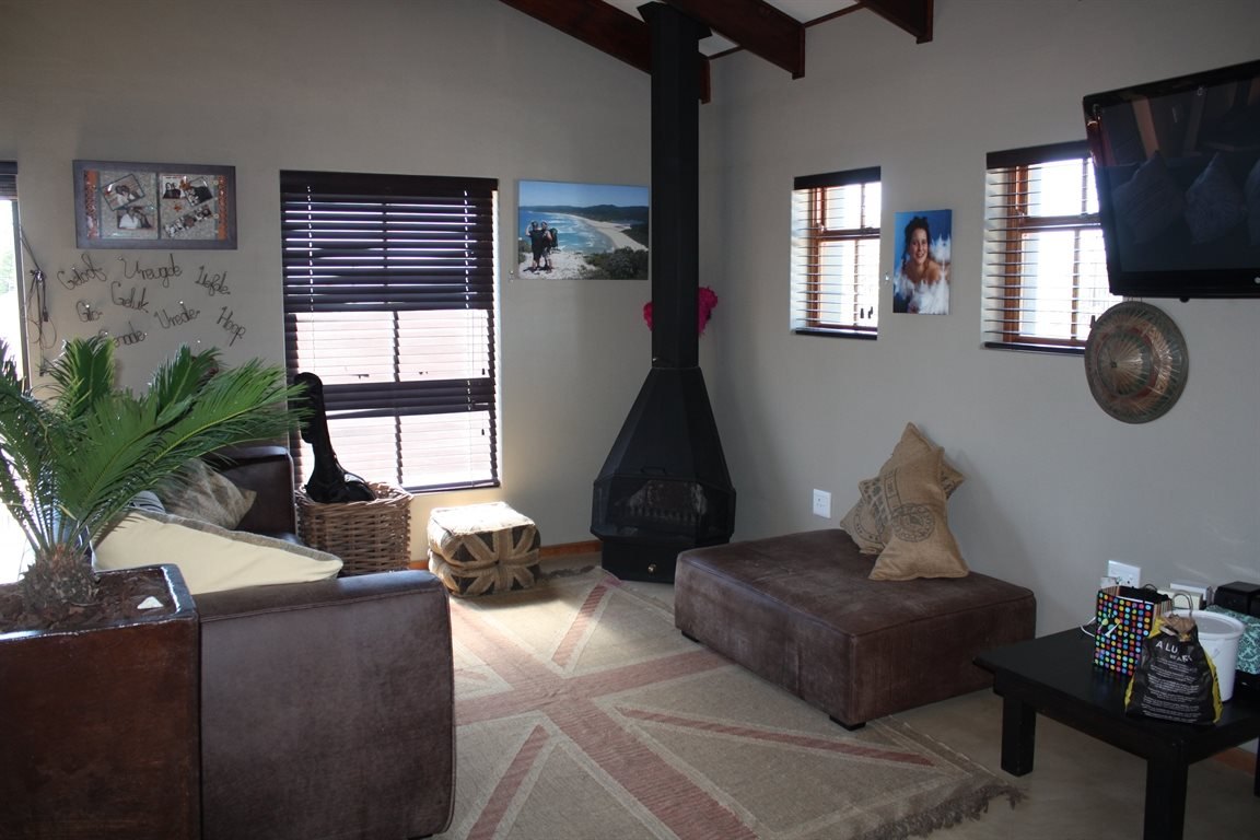 Lamberts Bay for sale property. Ref No: 13425012. Picture no 23