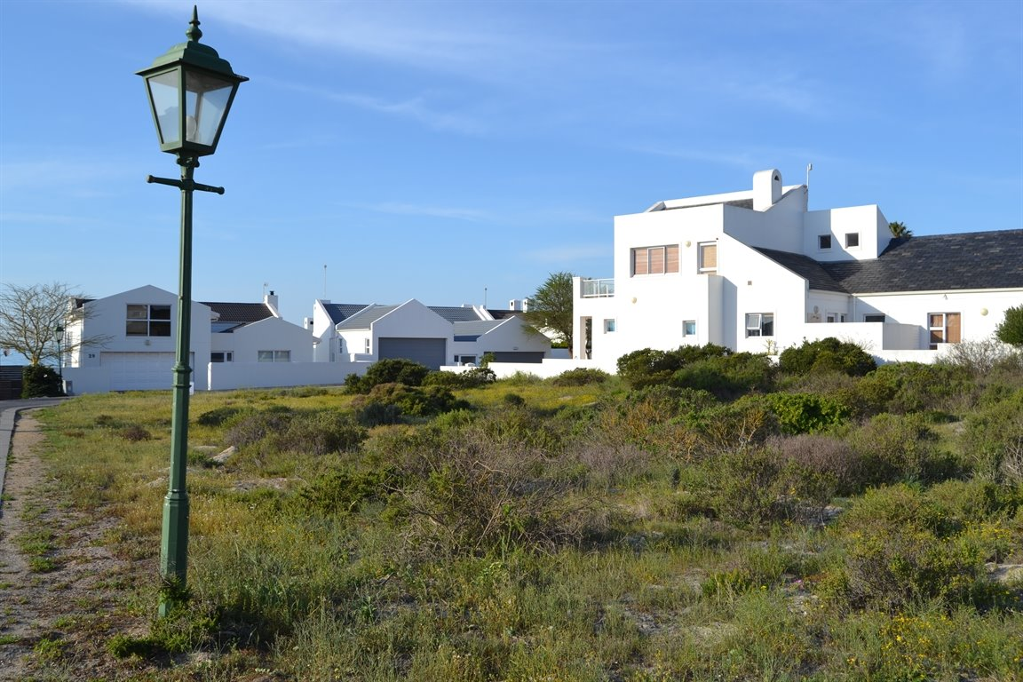 Shelley Point property for sale. Ref No: 13241725. Picture no 18