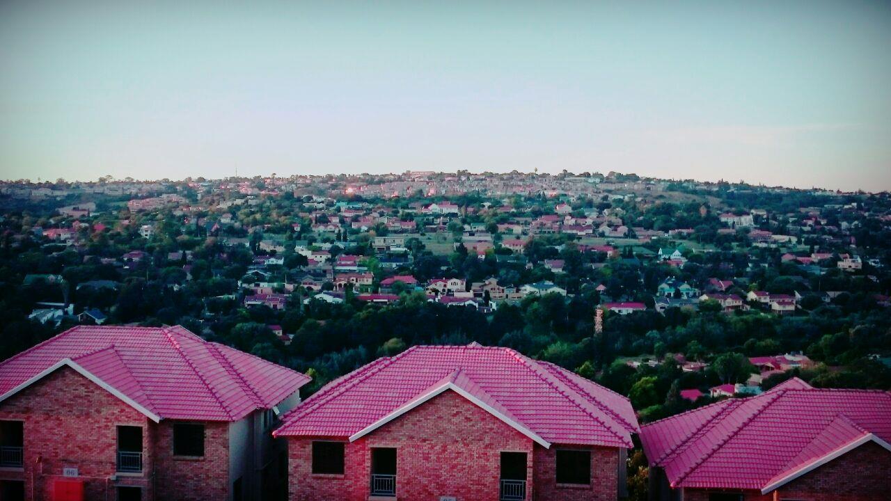 Johannesburg, Winchester Hills & Ext Property    Houses For Sale Winchester Hills & Ext, Winchester Hills & Ext, Townhouse 3 bedrooms property for sale Price:999,000