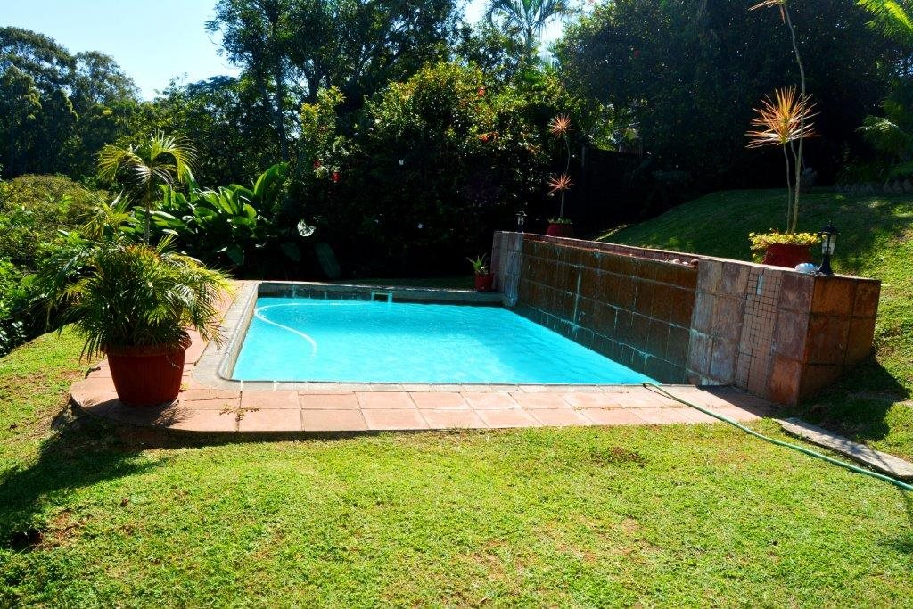 Umtentweni property for sale. Ref No: 12732963. Picture no 6