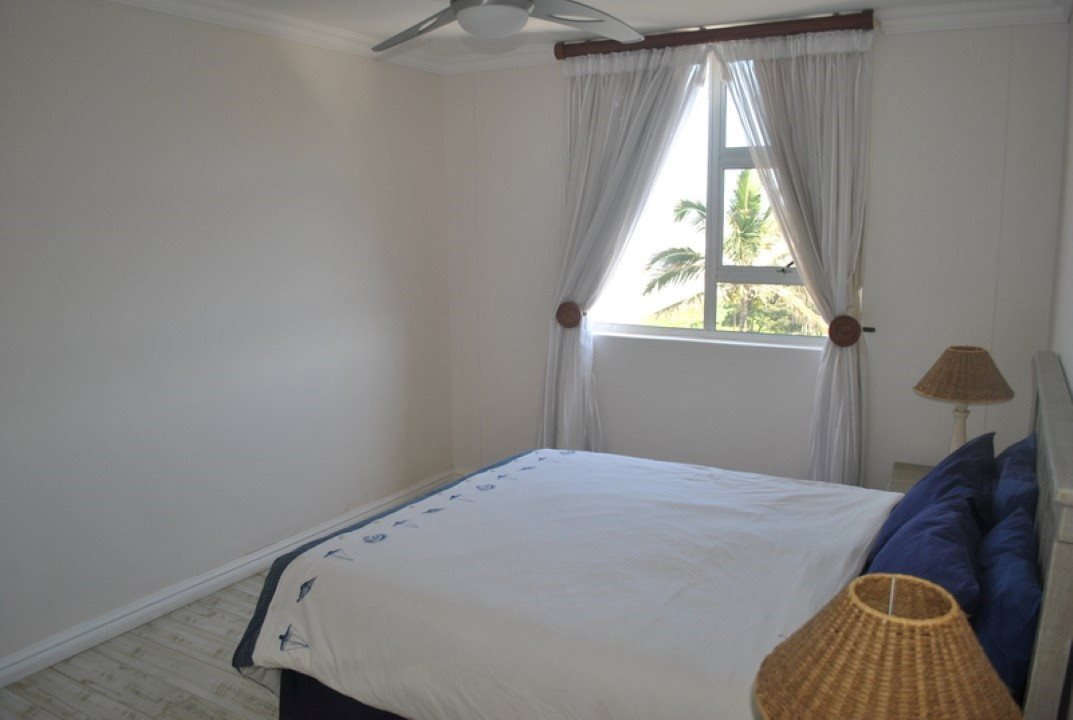 Manaba Beach property for sale. Ref No: 13465144. Picture no 16
