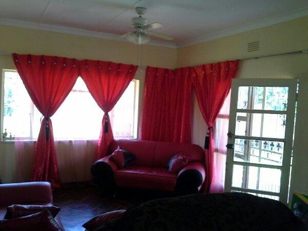 Arcon Park property for sale. Ref No: 13417644. Picture no 2