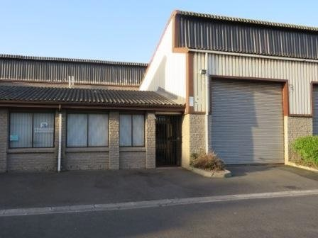 Cape Town, Diep River Property  | Houses To Rent Diep River, Diep River, Commercial  property to rent Price:, 21,40*