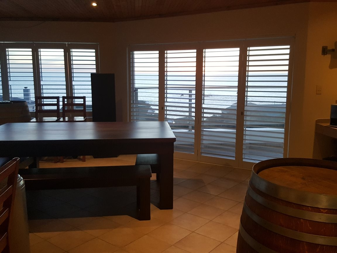Yzerfontein property for sale. Ref No: 13397005. Picture no 26