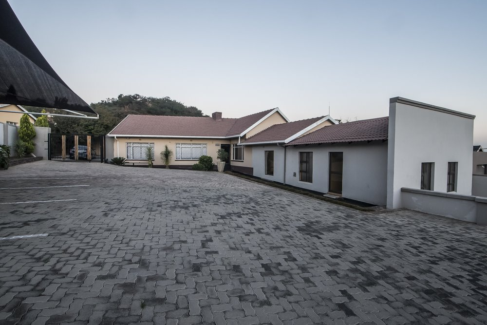Johannesburg, Mulbarton Property  | Houses For Sale Mulbarton, Mulbarton, House  property for sale Price:2,150,000