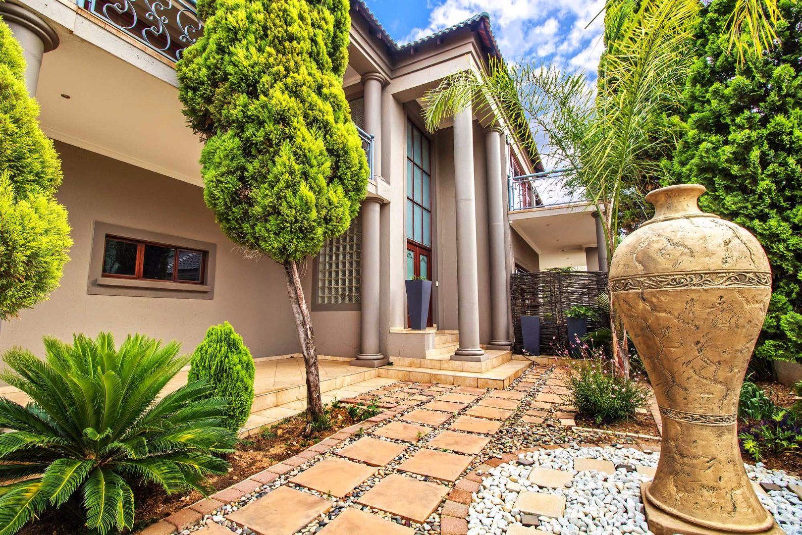 Pretoria, Willow Acres Estate Property  | Houses For Sale Willow Acres Estate, Willow Acres Estate, House 3 bedrooms property for sale Price:3,000,000