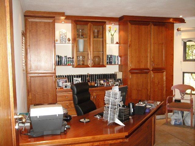 Centurion Golf Estate property to rent. Ref No: 13293365. Picture no 6