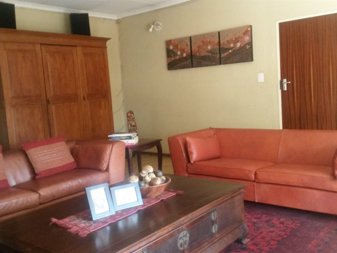 Doringkloof property to rent. Ref No: 13357748. Picture no 9