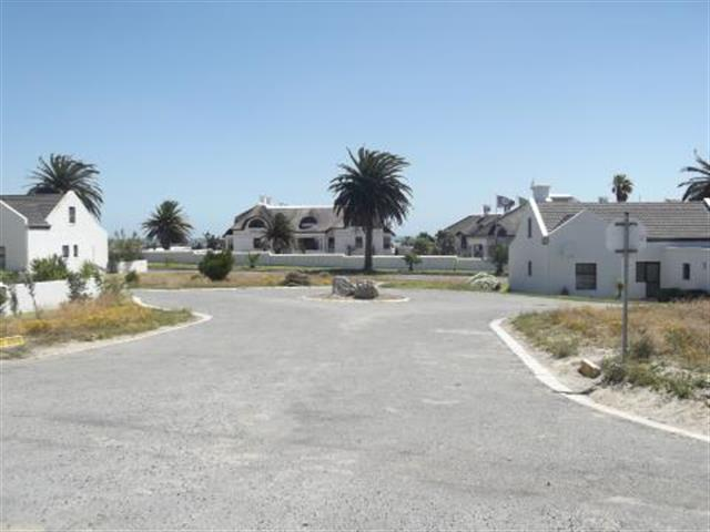 St Helena Bay property for sale. Ref No: 13296020. Picture no 5