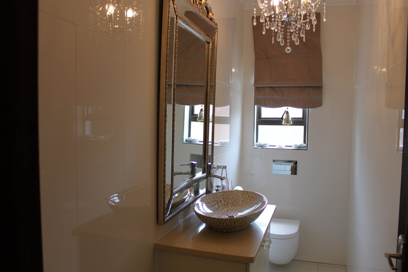 Waterkloof Ridge property for sale. Ref No: 13565299. Picture no 8