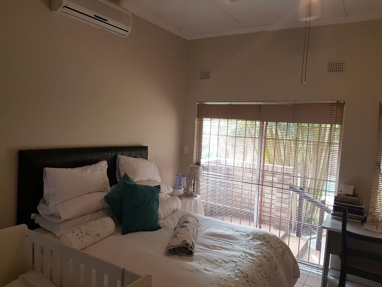 Birdswood property to rent. Ref No: 13480095. Picture no 23