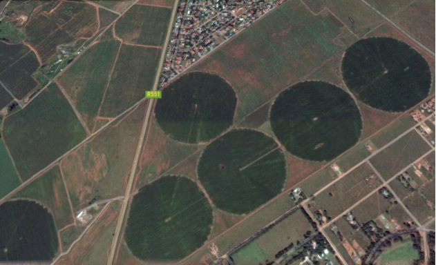 Kliprivier property for sale. Ref No: 13516794. Picture no 3