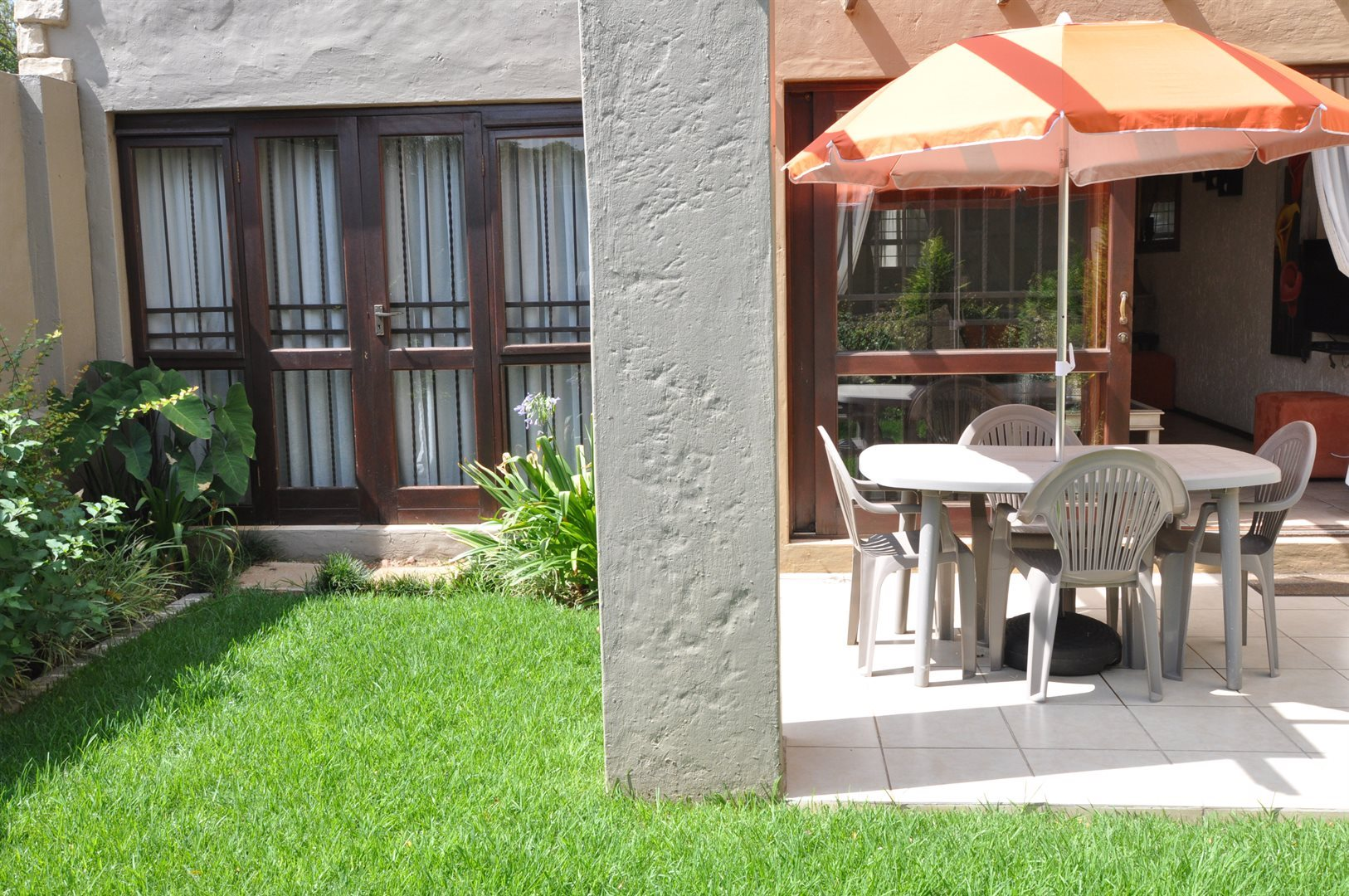 Sandton, Lonehill Property  | Houses To Rent Lonehill, Lonehill, Apartment 2 bedrooms property to rent Price:, 13,00*