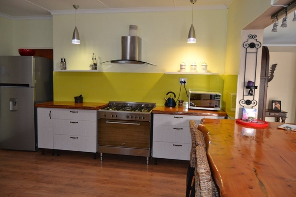 Ceres property for sale. Ref No: 13503997. Picture no 11