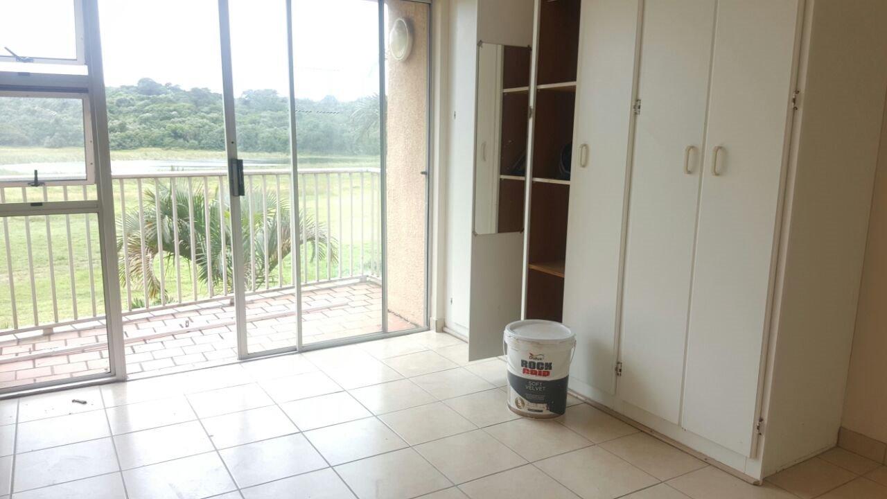 Meer En See property to rent. Ref No: 13478199. Picture no 10