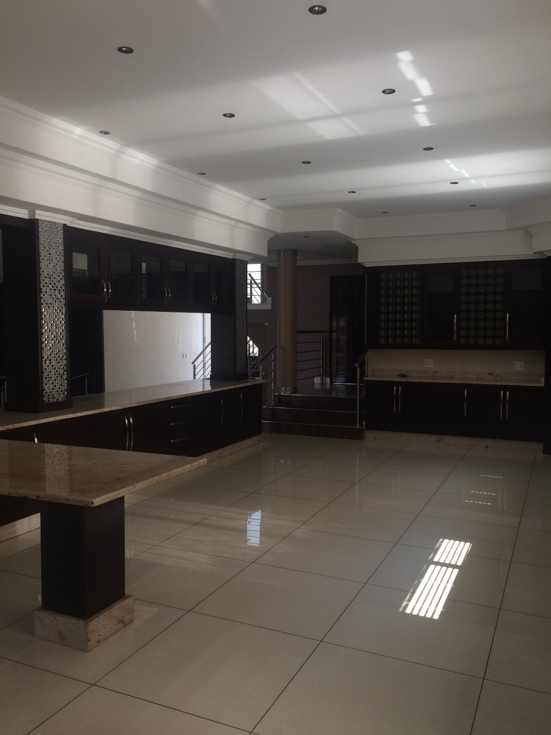 Meyersdal property to rent. Ref No: 13617379. Picture no 39