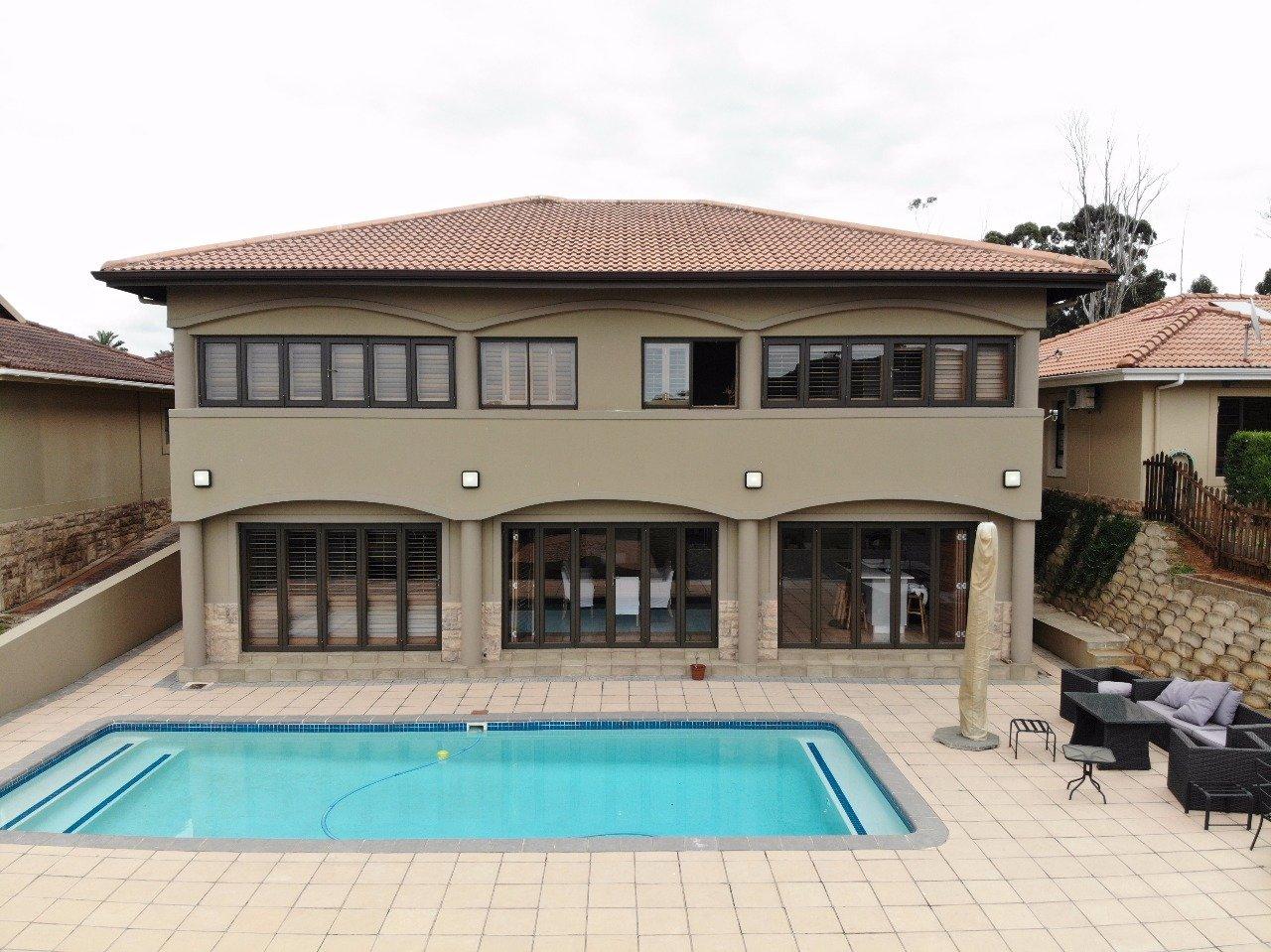 Pennington, Pennington Property  | Houses For Sale Pennington, Pennington, House 4 bedrooms property for sale Price:3,300,000