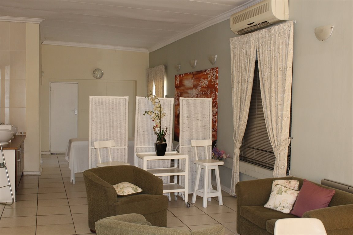 Potchefstroom property for sale. Ref No: 13394118. Picture no 7
