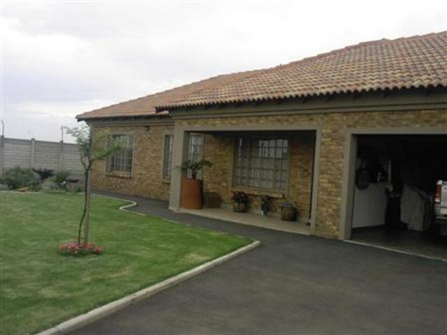 Meyerton, Riversdale Property  | Houses For Sale Riversdale, Riversdale, House 4 bedrooms property for sale Price:1,500,000