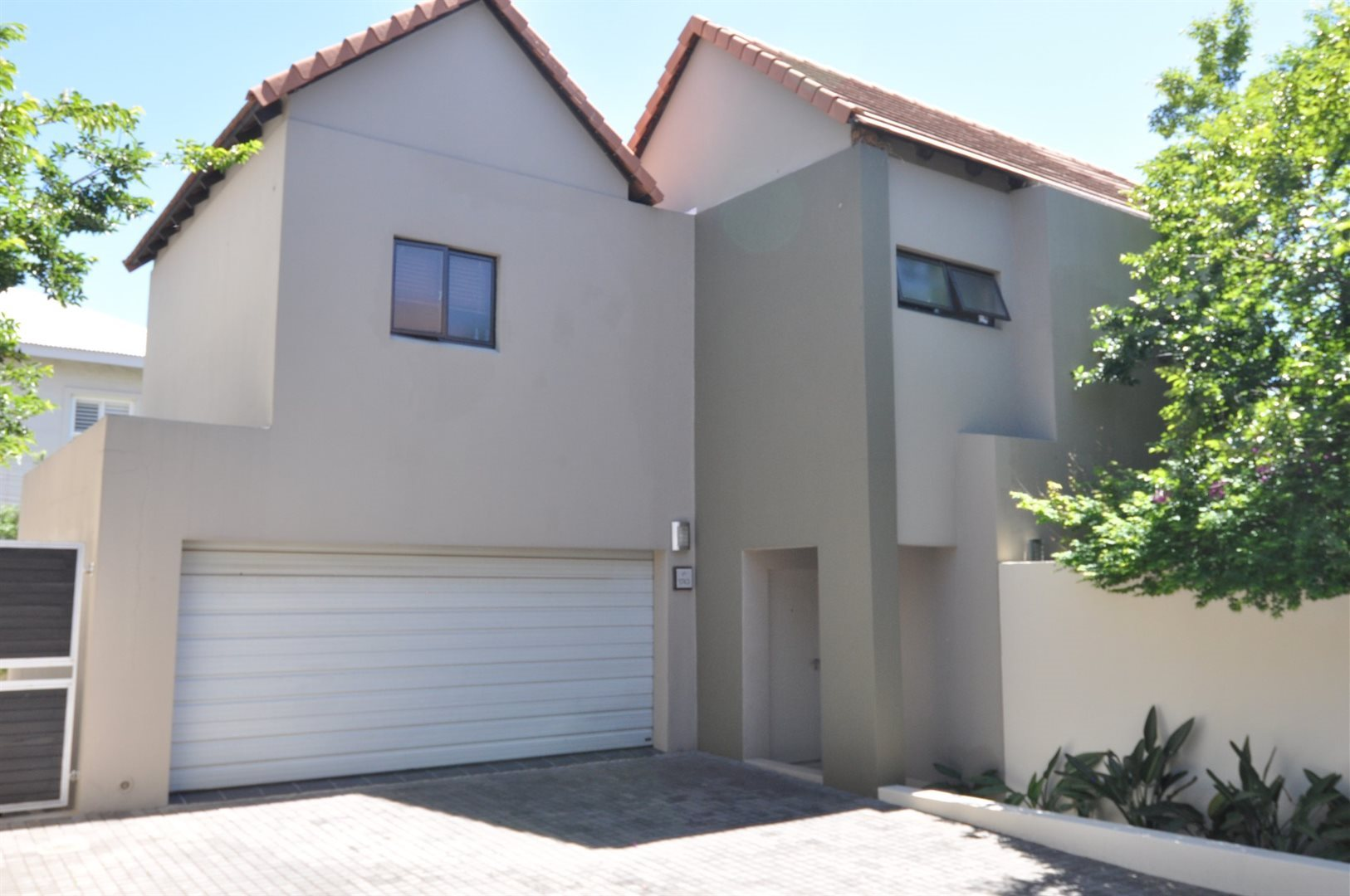 Property and Houses to rent in Fourways, House, 3 Bedrooms - ZAR , 18,00*,M