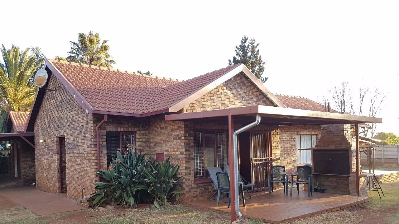 Pretoria, Rietvallei Park Property  | Houses For Sale Rietvallei Park, Rietvallei Park, House 3 bedrooms property for sale Price:1,495,000