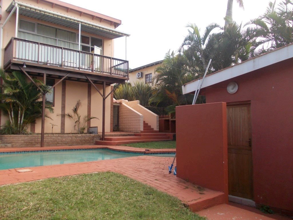 Shelly Beach property for sale. Ref No: 13229990. Picture no 2