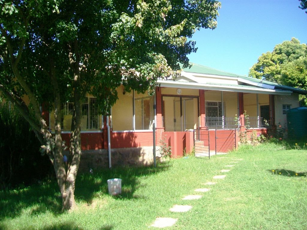 Kokstad, Kokstad Property  | Houses For Sale Kokstad, Kokstad, House 4 bedrooms property for sale Price:1,850,000