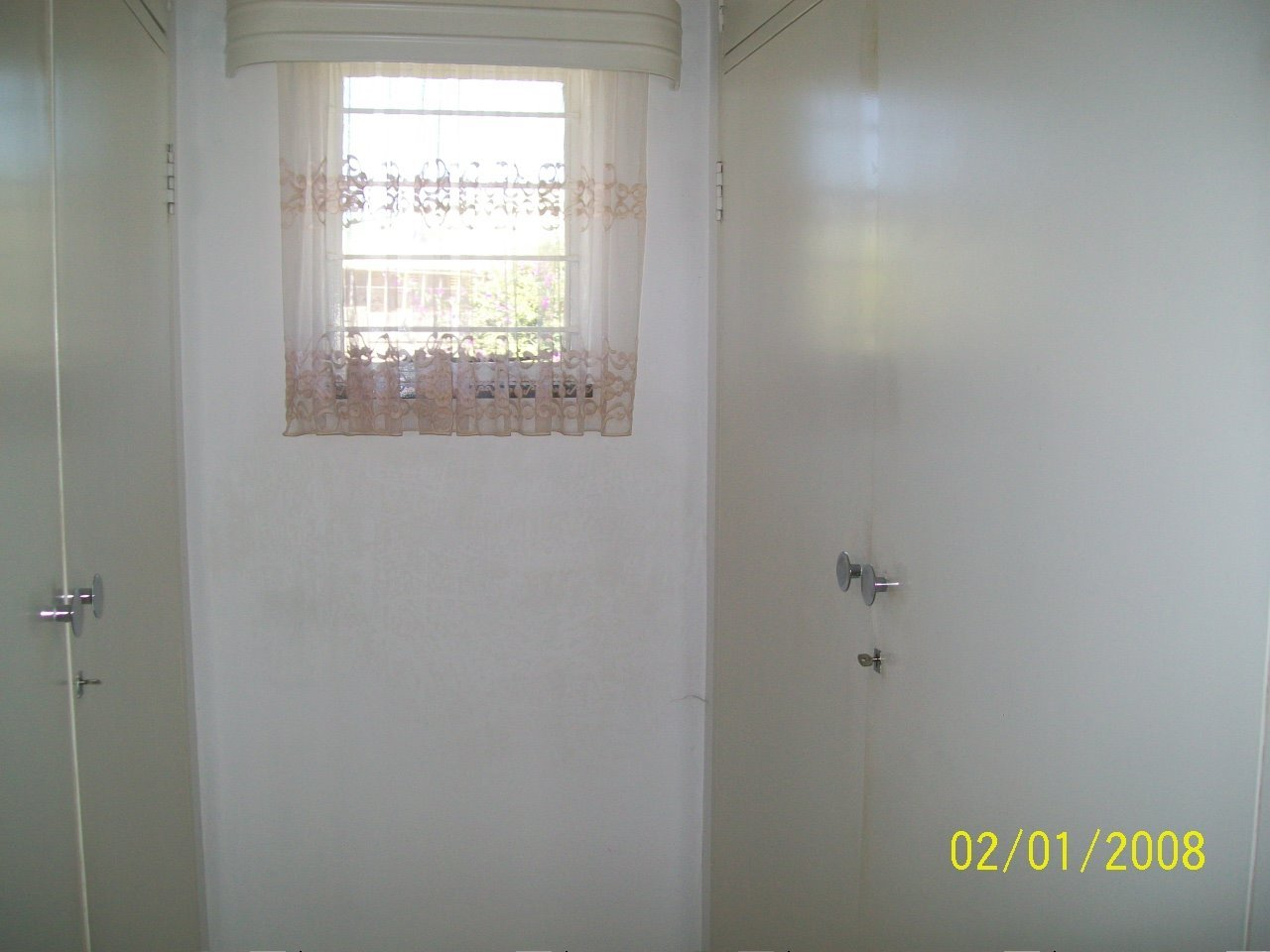 Randfontein property for sale. Ref No: 13466118. Picture no 24