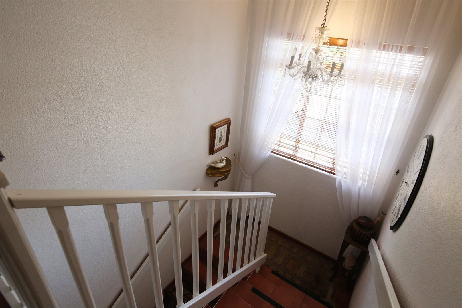Sterrewag property for sale. Ref No: 13549080. Picture no 6