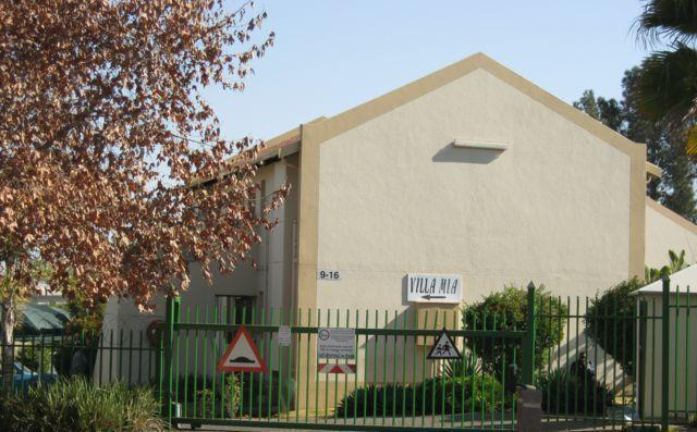 Die Hoewes property to rent. Ref No: 13441064. Picture no 6