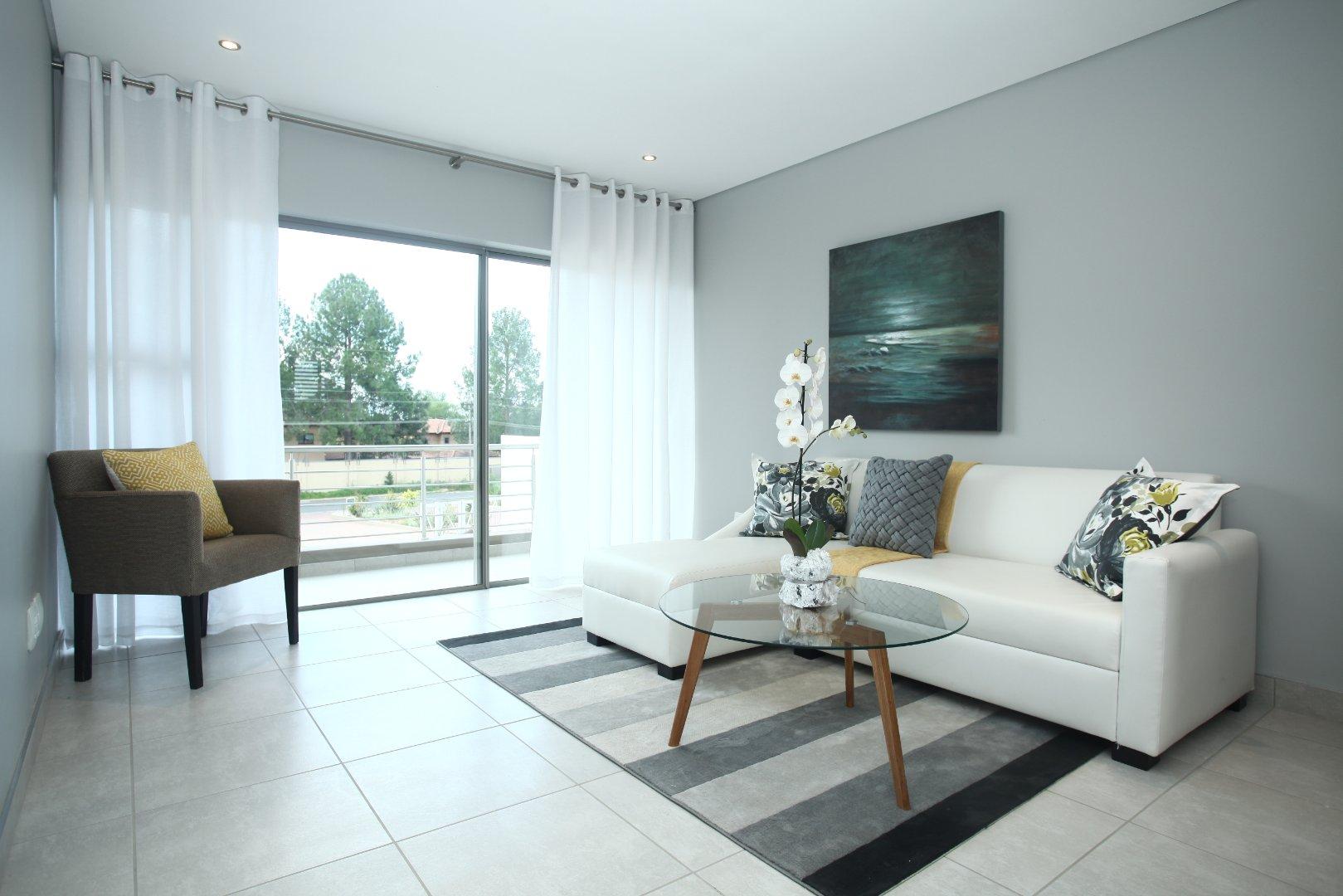 Sandton, Broadacres Property  | Houses To Rent Broadacres, Broadacres, Apartment 3 bedrooms property to rent Price:, 12,00*