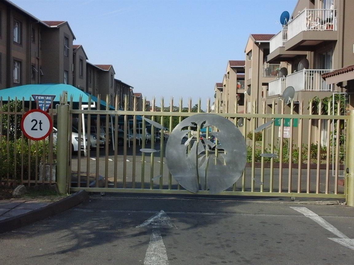 Wild En Weide property to rent. Ref No: 13499631. Picture no 7