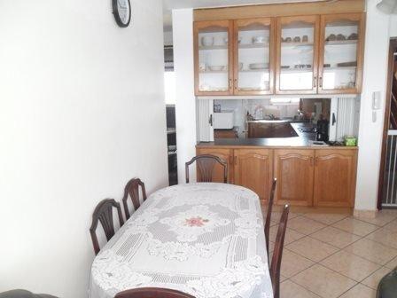 Amanzimtoti property for sale. Ref No: 13398812. Picture no 8