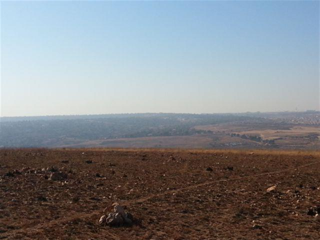 Olievenhoutbosch property for sale. Ref No: 13237297. Picture no 3