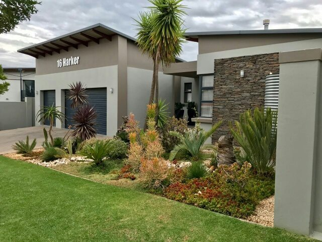 Centurion, Midstream Hill Property  | Houses For Sale Midstream Hill, Midstream Hill, House 4 bedrooms property for sale Price:5,750,000
