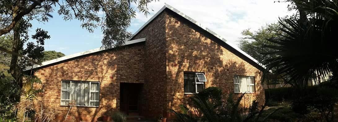 Eshowe, Eshowe Property  | Houses For Sale Eshowe, Eshowe, House 3 bedrooms property for sale Price:950,000