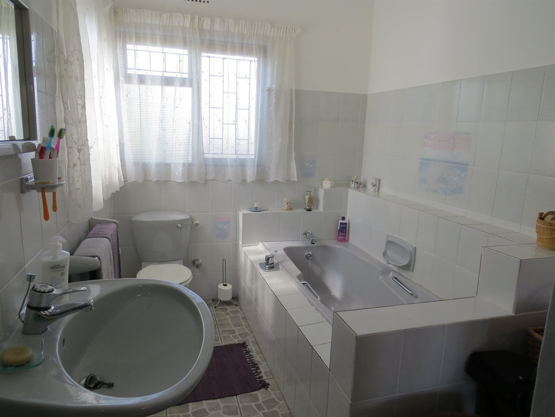 Saldanha property for sale. Ref No: 13552431. Picture no 28
