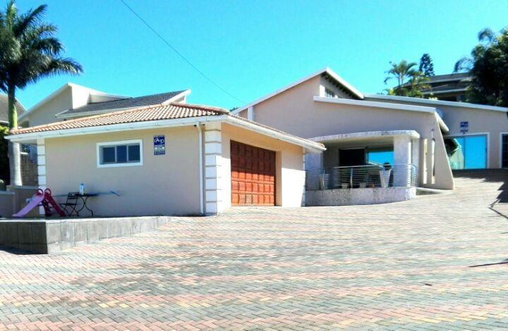 Umkomaas, Umkomaas Property  | Houses For Sale Umkomaas, Umkomaas, House 3 bedrooms property for sale Price:2,400,000